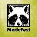 MerleFest 2016 icon
