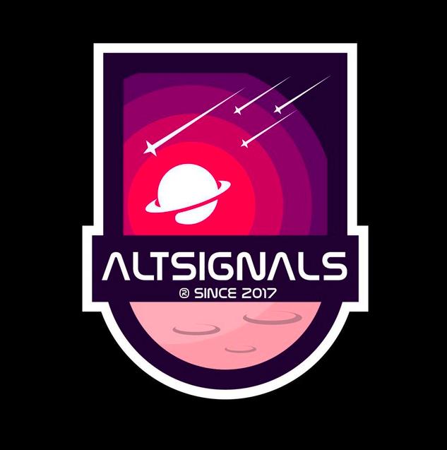 altsignals trade calls