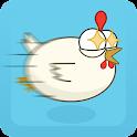 A'mollang - Motley Birds icon