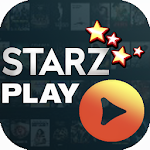 Free STARZ Play - Watch & Download Movies guide