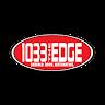 com.airkast.WEDGFM