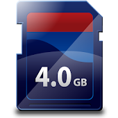 Sd Card Scanner Pro