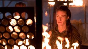 Boudica's Revenge thumbnail