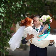 Wedding photographer Sergey Sergeev (x941000). Photo of 20.07.2018