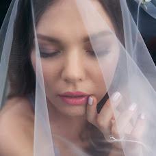 Wedding photographer Dima Sikorskiy (sikorsky). Photo of 06.10.2017