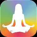Download Meditation Music APK