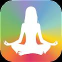 Musica para Meditar icon