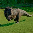 Jurassic World Wallpapers Theme New Tab