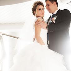 Wedding photographer Aleksandr Matveev (Matveev). Photo of 29.01.2016