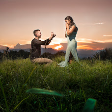 Wedding photographer Jorge Duque (jaduque). Photo of 13.08.2018