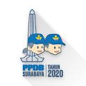 PPDB SMP Surabaya icon