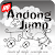 Andong Jump file APK Free for PC, smart TV Download