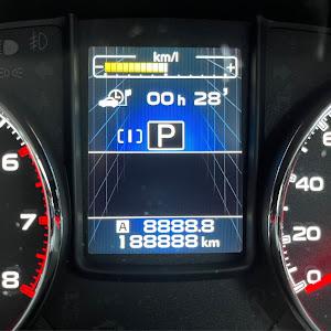 レガシィツーリングワゴン BRG 2.0GT  DIT  2012のカスタム事例画像 ぴろゆきさんの2021年09月16日15:58の投稿