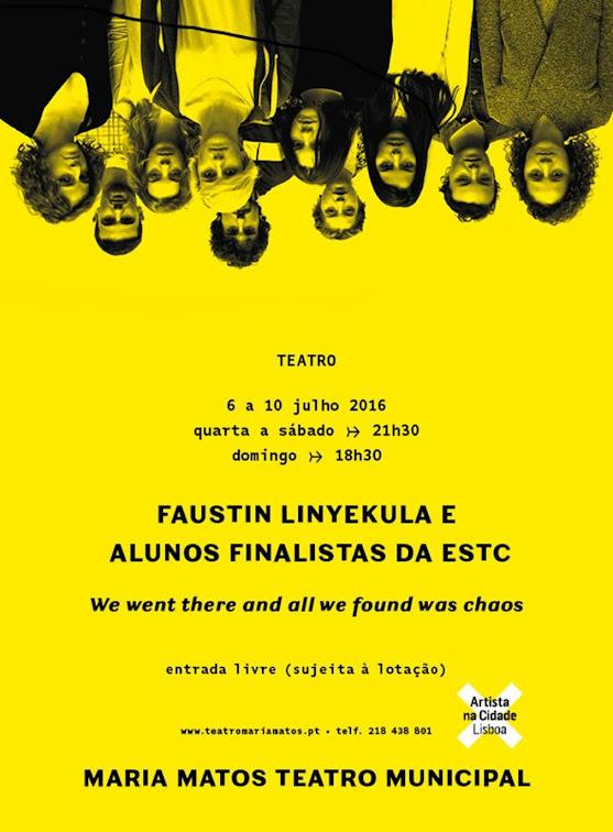 finalistas_esct