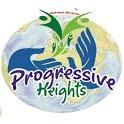 Progressive Heights icon