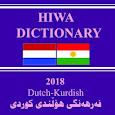 Hiwa Dictionary apk
