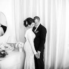 Wedding photographer Lyudmila Gurkina (MikaAmoR). Photo of 03.03.2016