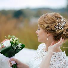 Wedding photographer Olga Timoschuk (PhOlga). Photo of 26.02.2018