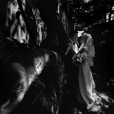Wedding photographer Georgian Malinetescu (malinetescu). Photo of 17.11.2017