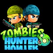 Zombies Hunter