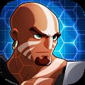 Laser Squad: The Light icon