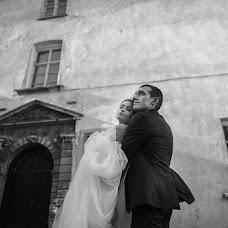 Wedding photographer Aleksey Lysenko (Sfairat). Photo of 15.12.2013