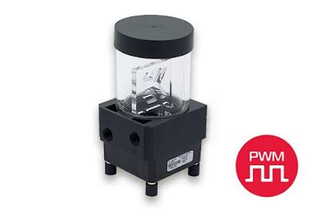 EK vanntank m/pumpe EK-XRES 100 DDC MX 3.2 PWM