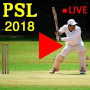 App PSL Live tv streaming 2018 apk for kindle fire