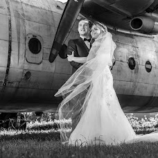 Wedding photographer Erwan Caté (ErwanCate). Photo of 17.06.2015