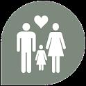 Family Protection icon