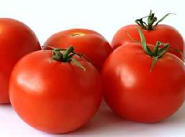 Amish Tomato Juice Recipe