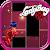 Magic Piano Miraculous LadyBug Tiles file APK Free for PC, smart TV Download