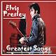 Elvis Presley Best Songs for PC-Windows 7,8,10 and Mac