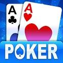 Video Poker Casino - Free Video Poker Games icon