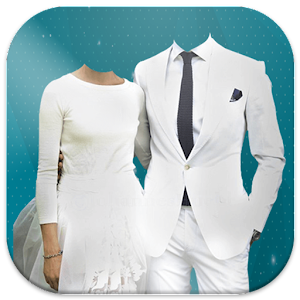 Couple Photo Suit Photo Maker - Android Apps on Google Play