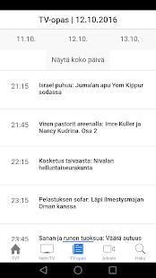 Taivas TV7 - náhled