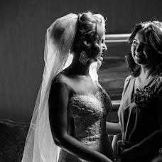 Wedding photographer Mihaela Dimitrova (lightsgroup). Photo of 06.04.2018