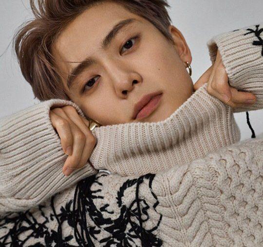 20181105-seoulbeats_jaehyun-540x506