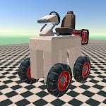 Evertech Sandbox 0.46.615