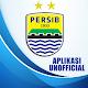 Download Hasil Tanding & Jadwal Persib Bandung Online For PC Windows and Mac