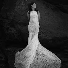 Wedding photographer Angelo Chiello (angelochiello). Photo of 17.09.2017