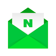 App NAVER Mail APK for Windows Phone