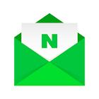 NAVER メール icon