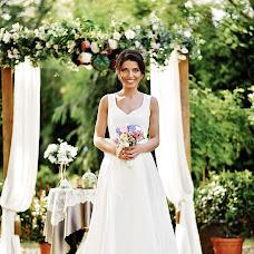 Wedding photographer Andrey Tatarashvili (LuckyAndria). Photo of 11.06.2018