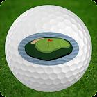 San Ramon Golf Club icon