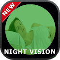 Night Vision Spy Simulated icon