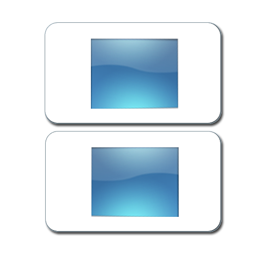 Retro NDS - NDS Emulator
