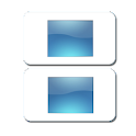 Retro Game Emulators - Logo