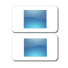 Retro NDS - NDS Emulator icon