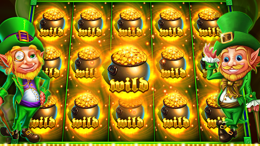 Slots Free:Royal Slot Machines  8